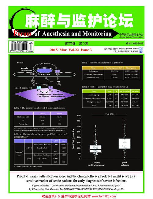 2015年第三期微杂志