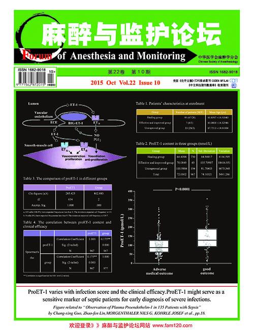 2015年第十期微杂志